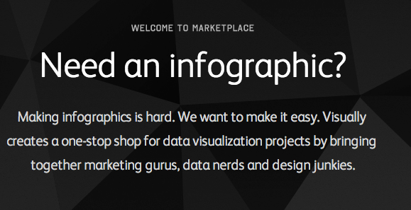 visual.ly infographics